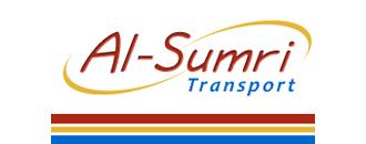 AI Sumri Transport