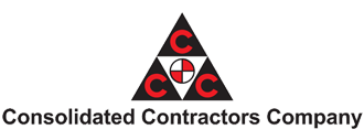 Image result for Consolidated Contractors International Company