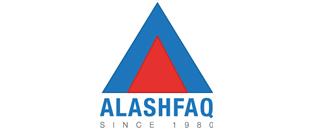 alashfaq