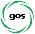 gps companies in saudi arabia