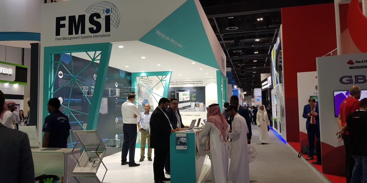 Car tracking companies Abu Dhabi